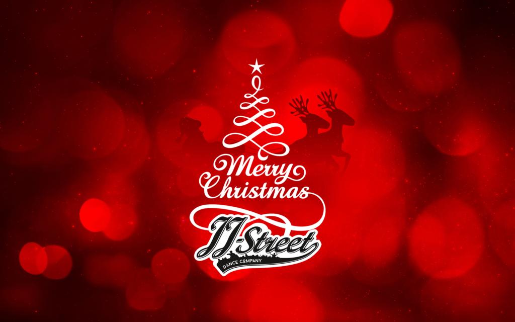 jjstreet-joulutervitus-2016