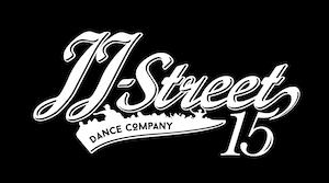 Tantsutrennid @ JJ-Street Tantsukool